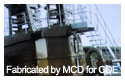 MCD Engineering